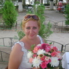Алла, 38, г.Азов