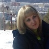 Лиза, 29, г.Обнинск