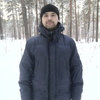 дима, 37, г.Асбест