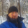 Selim, 41, г.Тарко-Сале